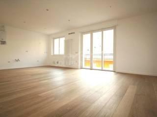 Foto - Appartamento ottimo stato, secondo piano, Bolghera - Ospedale, Trento