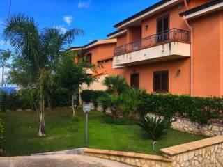 Foto - Villa Strada Santoro, Sperone, Altavilla Milicia