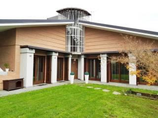 Foto - Villa unifamiliare via Vincenzo Monti, Castiglione Torinese