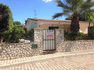 Foto - Villa c.da Seccagrande, Ribera