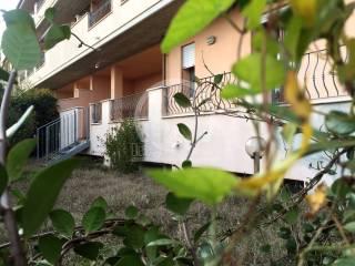Foto - Trilocale viale Filippo Brunelleschi, Alberti - Galilei, Ravenna