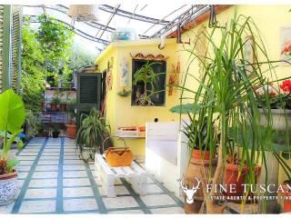 Foto - Appartamento via Giuseppe Verdi, Carrara