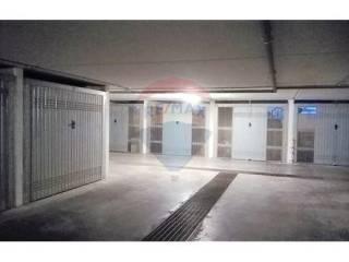 Foto - Box / Garage 15 mq, Chiavari