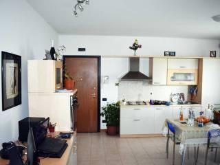 Foto - Trilocale via Piave, Chiampo