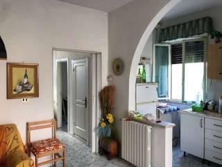 Foto - Casa indipendente via Roma, Torino di Sangro