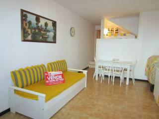 Foto - Casa indipendente via Tevere, Santa Cesarea Terme