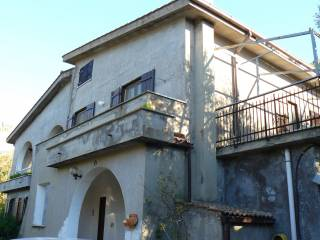 Foto - Villa Località Sant'Elmo, Itri