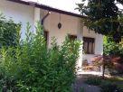 Villa Vendita Mossano