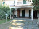 Villa Vendita Cellole
