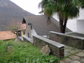 Foto - Casa indipendente 180 mq, ottimo stato, Verbania