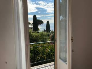Foto - Bilocale buono stato, primo piano, Sant'Ilario, Genova