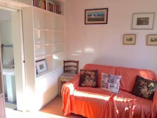 Foto - Casa indipendente 90 mq, ottimo stato, Settignano, Firenze