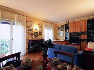 Foto - Quadrilocale via Gabriele Jannelli 21, Arenella, Napoli