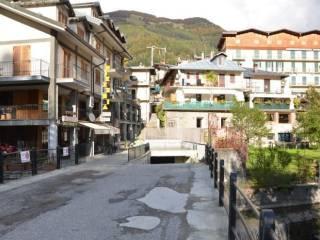 Photo - Car box / Garage via Roma, Limone Piemonte
