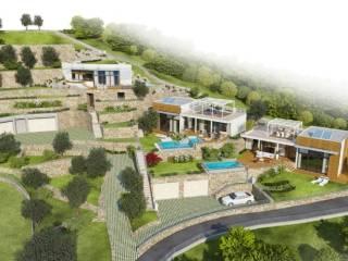 Foto - Villa, nuova, 225 mq, Bergeggi