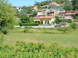 Foto - Terreno edificabile residenziale a Plodio