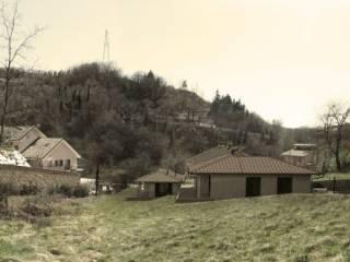 Foto - Villa unifamiliare Strada Provinciale Colle di Nava, Millesimo