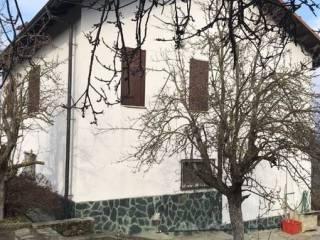 Foto - Casa indipendente 160 mq, buono stato, Mioglia