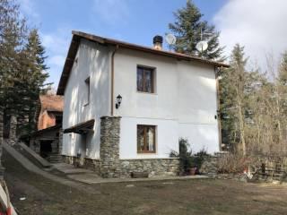 Foto - Casa indipendente 150 mq, buono stato, Osiglia