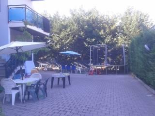 Foto - Villa via dei Teatini, Montesilvano