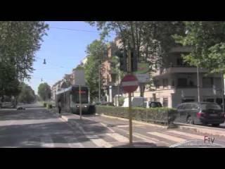 Foto - Appartamento viale Tiziano, Villaggio Olimpico, Roma