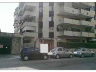 Foto - Box / Garage via Ionio, Battipaglia