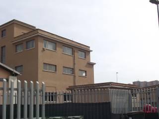 Immobile Vendita Roma 34 - Bufalotta - Sette Bagni - Casal Boccone - Casale Monastero