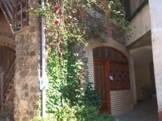 Foto - Casa indipendente 120 mq, buono stato, Postua