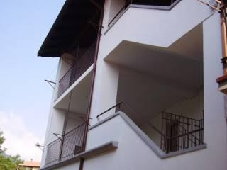 Foto - Casa indipendente 120 mq, buono stato, Pray