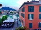 Appartamento Affitto Sarnico
