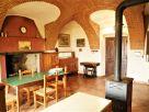 Casa indipendente Vendita Mercenasco