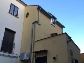 Foto - Attico / Mansarda viale Croce 2, Nocera Superiore