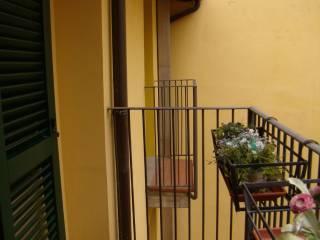Foto - Bilocale via Fratelli Bandiera, Imola