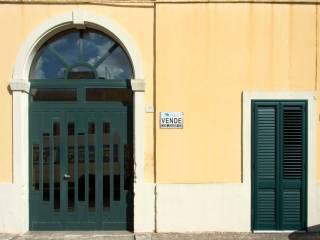 Foto - Quadrilocale via Reggio Calabria 95, Collepasso