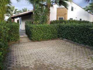 Foto - Villa Contrada Piana Calzata, Campofelice di Roccella