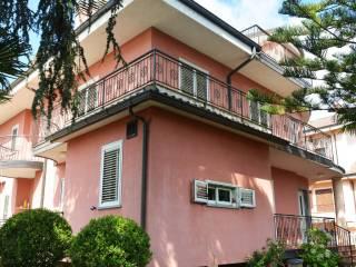 Foto - Villa, ottimo stato, 334 mq, Sant'Onofrio