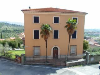 Foto - Palazzo / Stabile via Antonio Gramsci, Belvedere, Tuoro sul Trasimeno