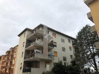 Foto - Quadrilocale via Baldedda, 22, Sassari 2 - Baddimanna, Sassari