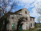 Rustico / Casale Vendita Montebelluna
