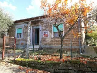 Foto - Villa via sargnano, -1, Montebuono