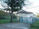 Casa indipendente Vendita Montebello di Bertona