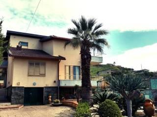 Foto - Villa unifamiliare via Parco Angeli, Agrigento