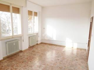 Foto - Trilocale ultimo piano, Comacchio, Ferrara