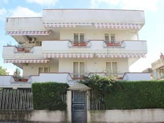 Foto - Appartamento via Matilde Serao, Maddaloni