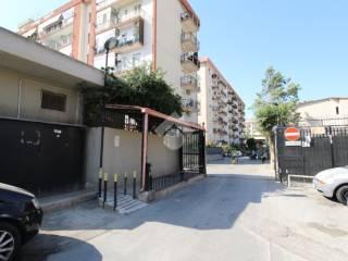 Foto - Appartamento via Besio Giovanni, 145, CEP - Michelangelo Alta, Palermo