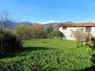 Photo - 2-room flat vicolo San Rocco, Pratiglione