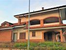 Villa Vendita San Sebastiano da Po