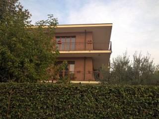 Photo - Penthouse via Superga 19, Baldissero Torinese