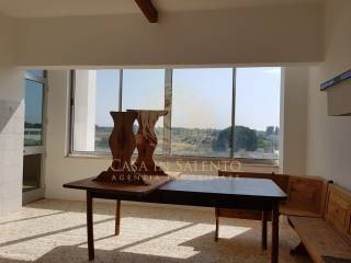 Foto - Appartamento buono stato, primo piano, Alessano
