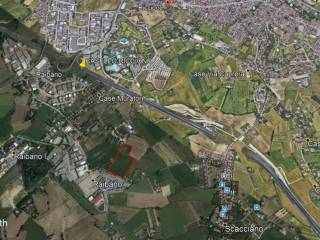 Foto - Terreno edificabile industriale a Riccione